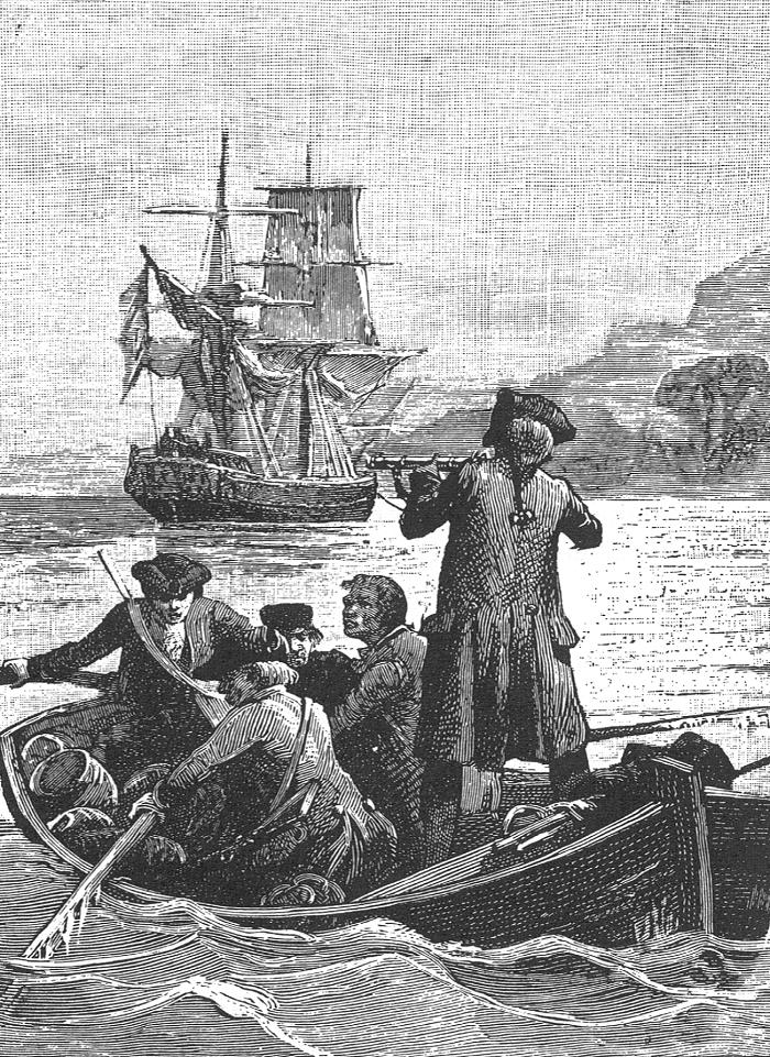 treasure-island-jolly-boat.png
